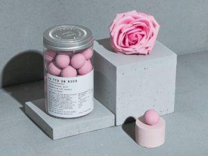 Haupt Lakritsi La Vie En Rose