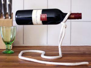 Viinilasso