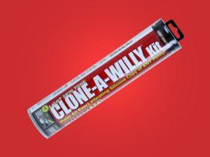 Clone-A-Willy Original