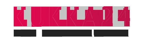 Kukkia Netistä | Etsi kukkakauppoja, lahjaideoita tai -tuotteita – KUKKA24.fi