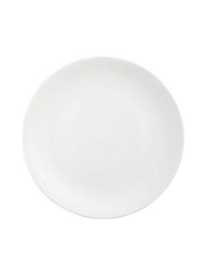 Á Table -lautanen 30 cm