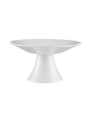 Á Table -jalallinen tarjoiluastia 15 cm