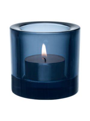 Kivi-kynttilälyhty 60 mm