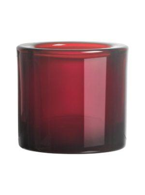 Kivi-kynttilälyhty