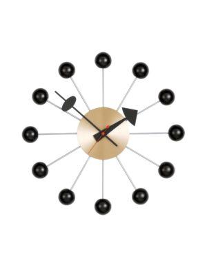 Peilit & kellot