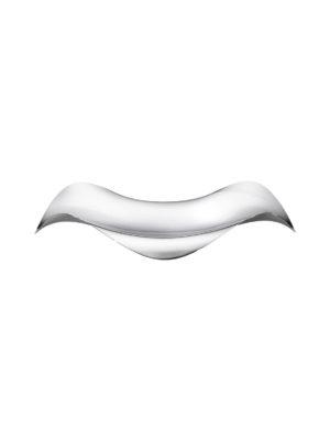 Cobra-tarjotin 50 cm