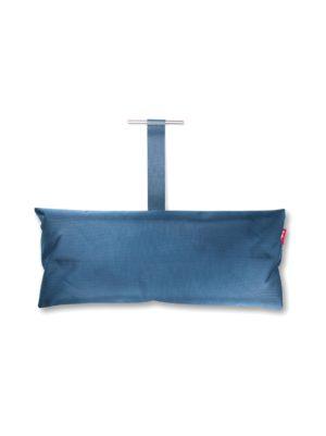 Headdemock Pillow -tyyny