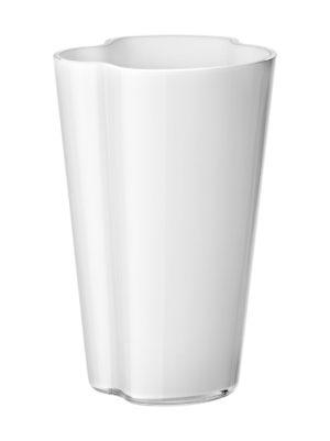 Aalto-maljakko 220 mm