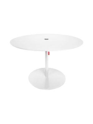Formitable XL -pöytä ⌀ 120 cm