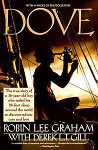'Dove'
