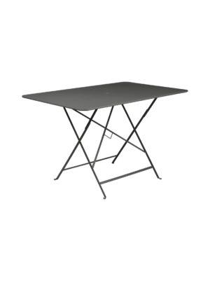 Bistro-pöytä 117 x 77 cm