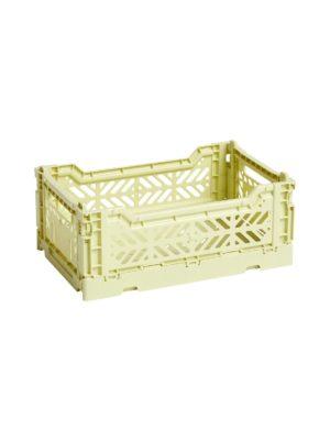 Colour Crate S -laatikko 26