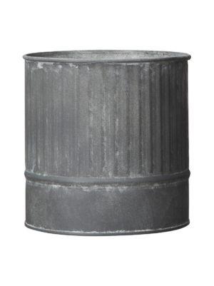Amira-metalliruukku ø 17 cm