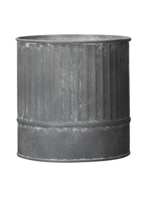 Amira-metalliruukku ø 12 cm