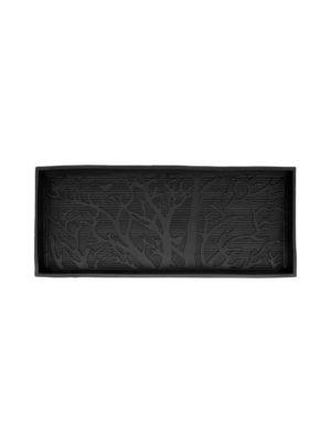 Tree-kynnysmatto 36 x 85 cm
