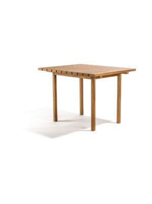 Djurö pöytä