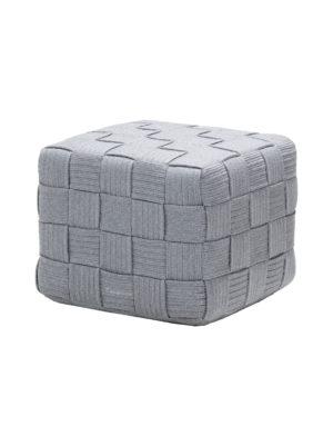 Cube -rahi 48 x 48 x 39 cm