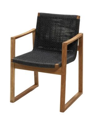 Endless-tuoli