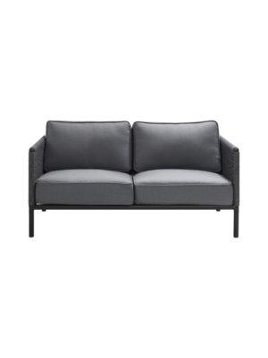 Encore 2-istuttava sohva