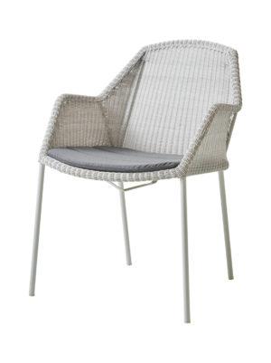 Breeze-tuoli